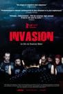 Regarder, Invasion 2017 Streaming Complet VF En Gratuit VostFR