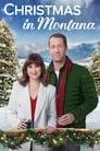 Christmas in Montana (2019)