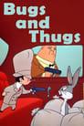 ]]Film!! Bugs And Thugs « :: 1954 :: Kijken Gratis Online Ondertiteling