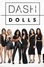 Dash Dolls (2015)