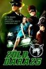 😎 Zöld Darázs #Teljes Film Magyar - Ingyen 2011