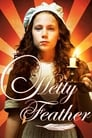 Image Hetty Feather