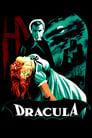 Dracula (1958) Movie Reviews