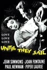 Until They Sail (1957) Movie Reviews