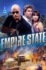 Empire State (2013) Movie Reviews