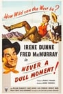 [Voir] Mon Cow-boy Adoré 1950 Streaming Complet VF Film Gratuit Entier