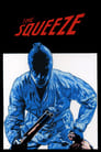 The Squeeze (1977) Movie Reviews