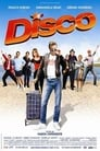 Poster for Disco