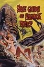 She Gods Of Shark Reef Voir Film - Streaming Complet VF 1958