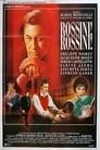 Rossini! Rossini! (1991)