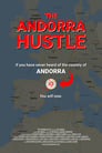 The Andorra Hustle (2020)