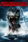 Poseidon Rex (2014)