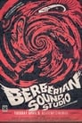Berberian Sound Studio (2012) Movie Reviews