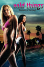 Wild Things: Diamonds in the Rough (2005) (TV) Movie Reviews