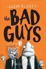 The Bad Guys (2021)