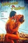 Hollywood Dreams Take 2 (1995)