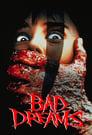 Bad Dreams (1988)