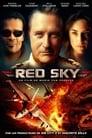 [Voir] Red Sky 2014 Streaming Complet VF Film Gratuit Entier