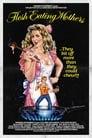 Flesh Eating Mothers (1988) Volledige Film Kijken Online Gratis Belgie Ondertitel