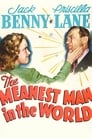 The Meanest Man in the World (1943) Movie Reviews