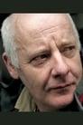 Gerard McSorley isBelfast Detective Pavis