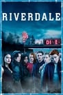 Riverdale TV Series 720P x264 HD Season 1-2 All Episodes [Google Drive]