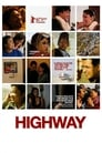 Highway (2012) Movie Reviews
