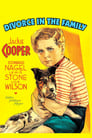 Divorce in the Family (1932)