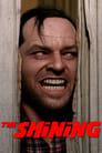 6-The Shining