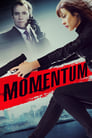 Momentum (2015) Movie Reviews