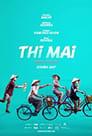 Thi Mai (2018)