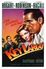 Key Largo (1948) Movie Reviews