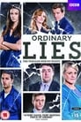 Ordinary Lies (2015)