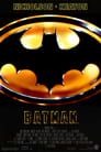 7-Batman