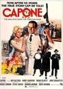 Capone (1975) Movie Reviews