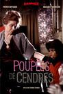 [Voir] Poupées De Cendres 1966 Streaming Complet VF Film Gratuit Entier