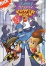 The Jimmy Timmy Power Hour 3: The Jerkinators! (2006)