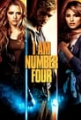 I Am Number Four (2011) Movie Reviews