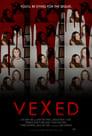 Vexed (2016)