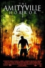 The Amityville Horror (2005) Movie Reviews