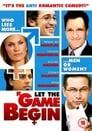 Let The Game Begin (2010) Volledige Film Kijken Online Gratis Belgie Ondertitel