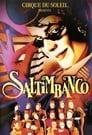 Cirque Du Soleil: Saltimbanco « Streaming ITA Altadefinizione 1997 [Online HD]