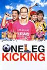 One Leg Kicking (2001) Movie Reviews
