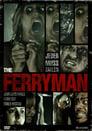 The Ferryman – Jeder muss zahlen (2007)