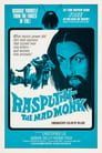 Rasputin: The Mad Monk (1966) Movie Reviews