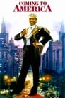Coming to America (1988) Movie Reviews