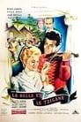 [Voir] La Belle Et Le Tzigane 1958 Streaming Complet VF Film Gratuit Entier