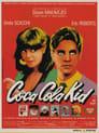 Coca Cola Kid