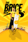 Poster for The Brice Man