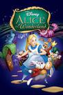 Alice in Wonderland (1951) Movie Reviews
